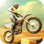 Bike Racing 3D v2.2