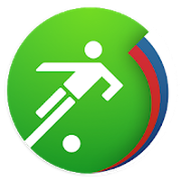 Icône de Onefootball - Pur football !
