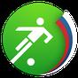 THE Football App 10.13.1.339