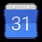 Google Calendar 5.8.24-187811524-release