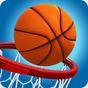 Basketball Stars 1.16.1