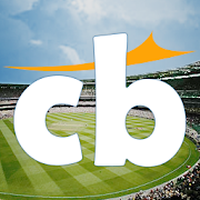 Ikon Cricbuzz Cricket Scores & News