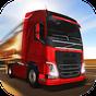 Euro Truck Driver (Simulator) 1.6.0