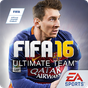 FIFA 16 Ultimate Team 2.0.102647