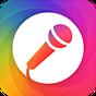 Karaoke lagu musik Indonesia 3.6.101