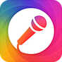 Canta Karaoke - Nº1 del mundo 3.6.238