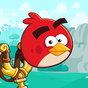 Angry Birds Friends 5.0.1