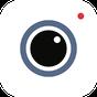 InstaSize- Photo Editor 4.0.23