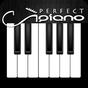 Perfect Piano v7.1.7