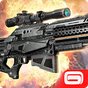 Sniper Fury: best shooter game 3.6.2b