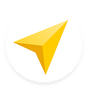 Yandex.Navigator v3.05
