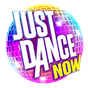 Just Dance Now 2.3.0