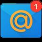 Почта Mail.Ru 6.6.1.24070