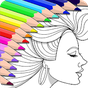 Colorfy: Coloring Book for Adults - Free v3.5.3