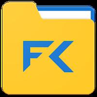 Иконка File Commander - File Manager