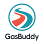 GasBuddy: Find Cheap Gas 5.2.1 21152