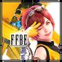 FINAL FANTASY  BRAVE EXVIUS 2.8.1