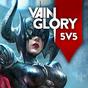 Vainglory 3.7.1 (83651)