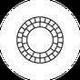 VSCO Cam® 73