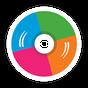 Zing MP3 v18.06.02