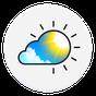 Weather Live Free v6.11
