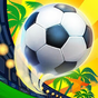 Perfect Kick - fútbol v2.2.9