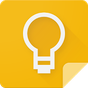 Google Keep - note ed elenchi 4.1.031.06.30