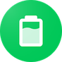 Power Battery - Battery Saver 1.9.5.4