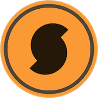 SoundHound Music Search icon