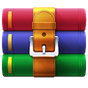RAR for Android 5.60.build62