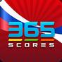 365Scores - Skor Bola Live v5.5.3