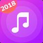 เครื่องเล่นเพลง 2017 - GO เพลง v3.3.5