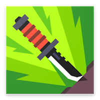 Icono de Flippy Knife