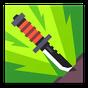 Flippy Knife 1.8.4.2