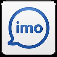 Ikon imo beta free calls and text