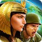 DomiNations 6.640.641