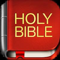 Icono de Biblia Offline