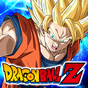DRAGON BALL Z DOKKAN BATTLE v3.11.0
