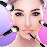 instabeauty selfie editor android free download instabeauty