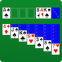 Solitaire 3.5.2.4