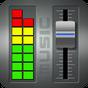 Musica Volume Equalizzatore 3.77