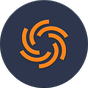 Avast Cleanup & Boost 4.6.4