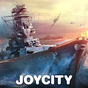 WARSHIP BATTLE:3D World War II 2.6.2