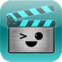 Video Editor 4.9.0