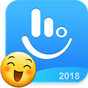 TouchPal Emoji Keyboard 6.7.9.1