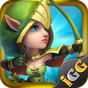 Castillo Furioso: Castle Clash 1.4.3