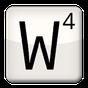Wordfeud FREE 2.9.2