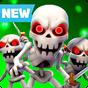 Castle Crush: Juegos de Estrategia Online Grátis v3.18.6
