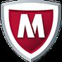 Security & Antivirus -FREE 5.0.0.1442