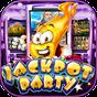 Jackpot Party Casino - Slots 5002.00